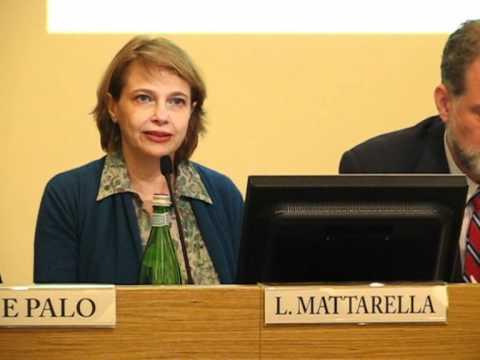Lea-Mattarella-morta