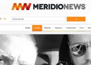 MERIDIONEWS-MINACCE