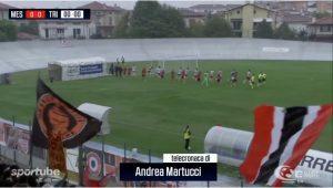Mestre-Fermana Sportube: diretta live streaming, ecco come vedere la partita
