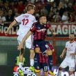 milan-crotone-streaming-live
