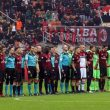 milan-crotone-streaming-dove-vederla