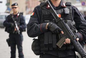 milano-terrorismo