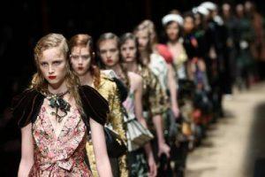 Vuoi diventare professionista della moda? Il nuovo master de La Sapienza