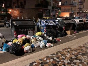 rifiuti-roma-collasso