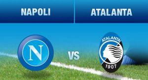 napoli-atalanta-diretta