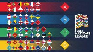 nations-league-sorteggio