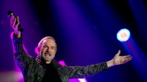Neil-Diamond-Parkinson