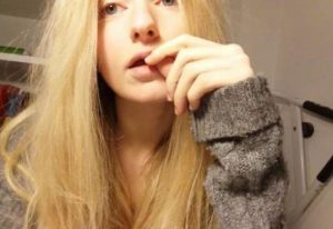 Nicole-Severini-asta-scherzo
