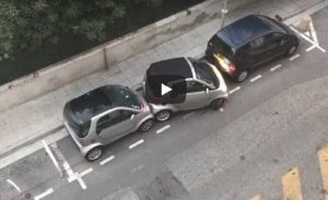 nizza-parcheggio