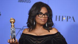 Oprah-Winfrey-golden-Globe