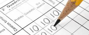 Ricorso al Tar dei genitori: il figlio ha ottenuto 9 all'esame delle medie
