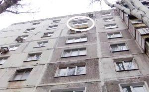 Ucraina-suicida-bimbo
