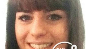 Corridonia, Pamela scomparsa il 29 gennaio. Ha 18 anni, continuano le ricerche