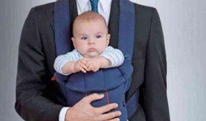 Congedo-papà-licenziamento