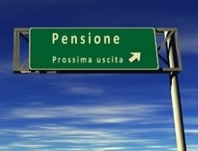 pensioni-mini-aumento