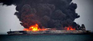 petroliera.iran-cina