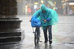 pioggia-capodanno