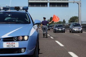 Davide Cavara arrestato per omicio stradale. Cosa ha fatto