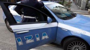 polizia-ansa