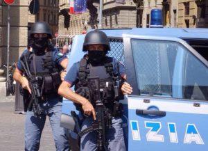 como arrestati egiziani terrorismo