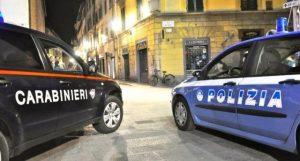 carabinieri-polizia