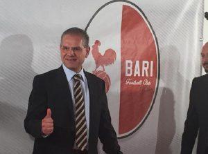 presidente-bari