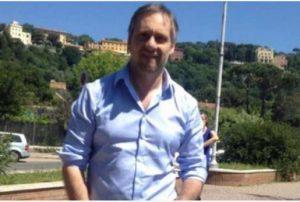 Massimo-De-Angelis-prof-sorvegliato-speciale