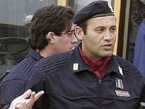 Filippo-Raciti-Micale-libero