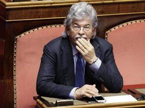 Antonio-Razzi-candidato