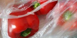 saccheti-biodegradibili