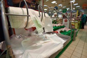 sacchetti-supermercato