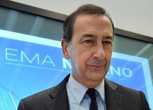 Ema, Milano fregata dall'Olanda per l?Agenzia Europea del Farmaco