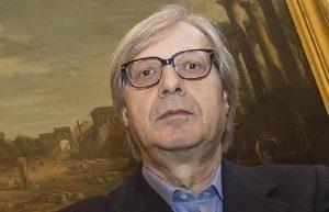 Vittorio Sgarbi, messaggio commovente per il padre morto