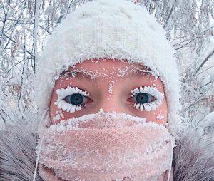 russia-siberia-freddo