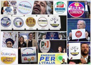 elezioni.simboli