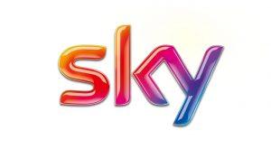 Sky torna alla fatturazione mensile. L'aumento è dell'8,6%