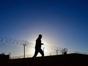 Allarme per la app di jogging Strava. Anche i soldati la usano e i terroristi stanno a guardare