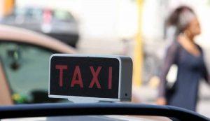 Torino-tassista-violenza-falso