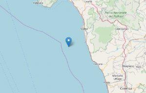 terremoto-mar-tirreno