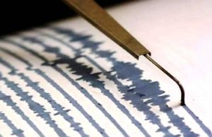terremoto-montenegro