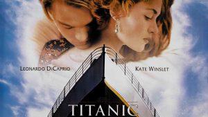 titanic-film