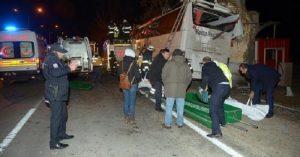 turchia-bus