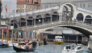 venezia-foto-ansa