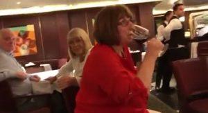 vino-nave-bicchiere