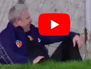 youtube-allenatore-cade