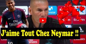 youtube-zidane-neymar
