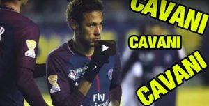 youtube-neymar-cavani-psg