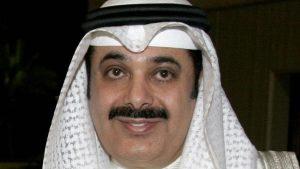 Arabia Saudita debito asta