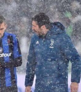 Gigi Buffon, colpo di scena: tornerà in Nazionale e giocherà le due amichevoli di marzo