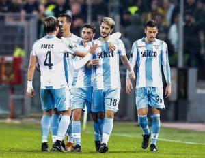 Steaua Bucarest-Lazio streaming - diretta tv, dove vederla (Europa League)